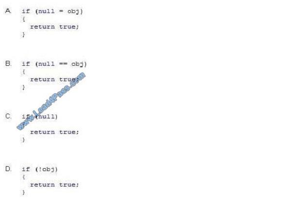 lead4pass 70-483 exam question q1-1
