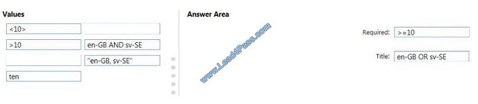 lead4pass 70-703 exam question q11-1