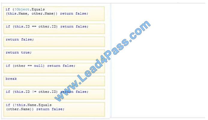 lead4pass 70-483 exam question q3-1