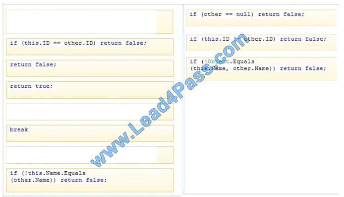 lead4pass 70-483 exam question q3-2