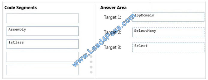 lead4pass 70-483 exam question q6-2