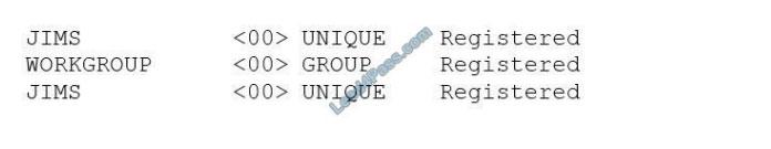 examdumpstraining rc0-501 q5